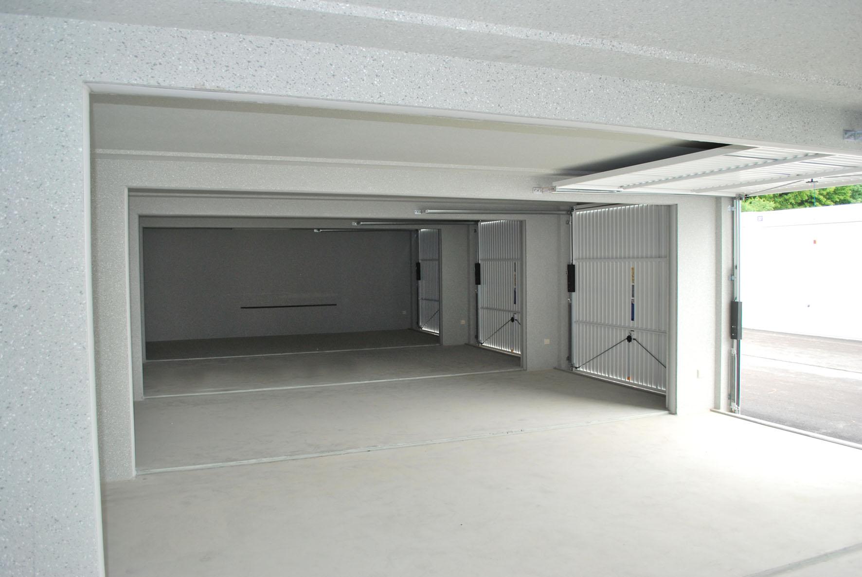 planprojekt bautr ger gmbh. Black Bedroom Furniture Sets. Home Design Ideas